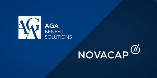 AGA-Novacap-Image-EN (002)