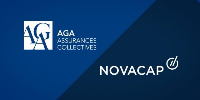 AGA-Novacap-Image-V2 (002)