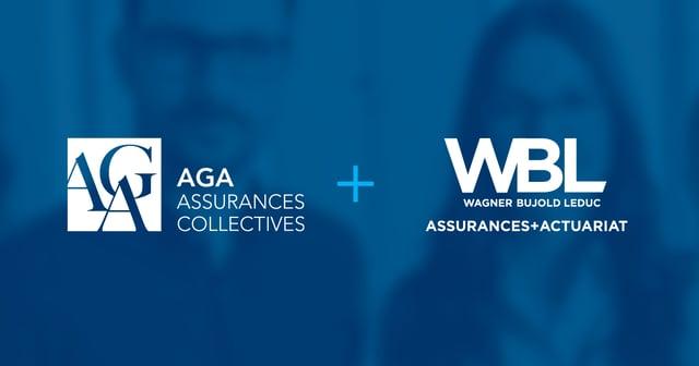 AGA-WBL-fusion