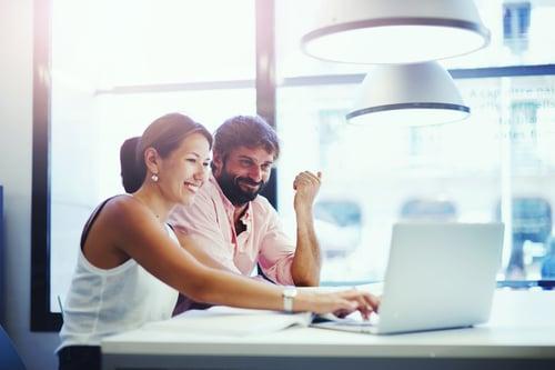 AGA-online-enrolling-insurance.jpg