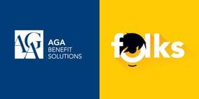AGA_logosPartenariatEN new