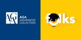 AGA_logosPartenariatFR new