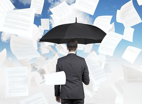 group-insurance-taxable-benefits.jpg