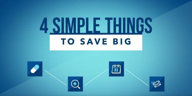 good-consumer-medicament-save-aga-benefit-solutions-075508-edited.jpg