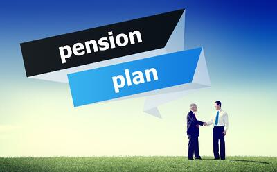 pension-plan-broker.jpg