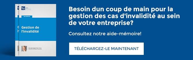 cta-gestion-invalidite_FR