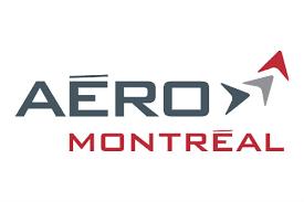 logo-aero-montreal.png