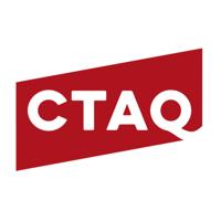 logo-ctaq.png