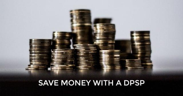 DPSP-deferred-profit-sharing-plan.jpg