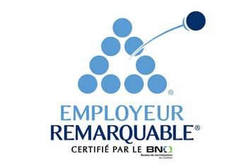 EmployeuRemarquable_fr_couleur
