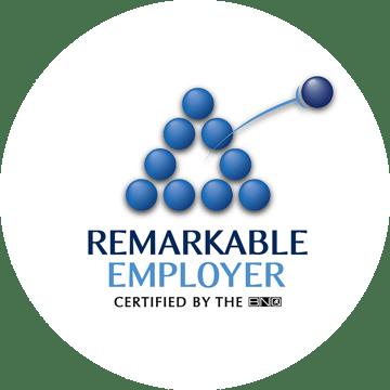 Logo-EmployeuRemarquable_en_couleur