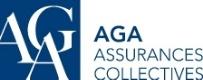 Logo_AGA.jpg