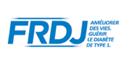 Logo_FRDJ