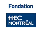 Logo_Fondation HEC