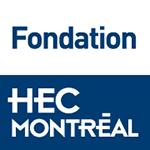 Logo_Fondation_HEC_Mtl