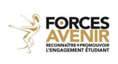 Logo_Forces Avenir