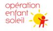 Logo_Opération Enfant Soleil