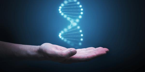 pharmacogenetic benefits