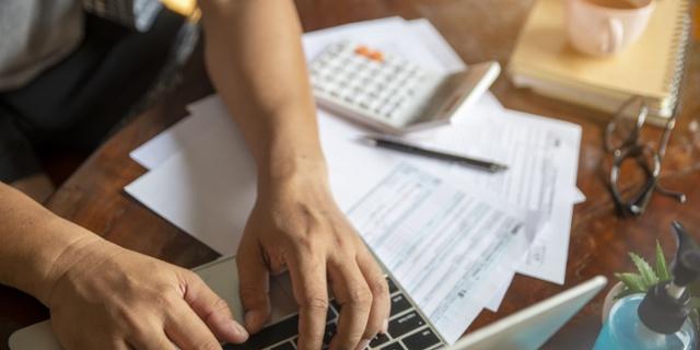 crédits-impôt