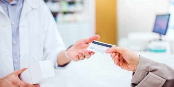prescription-fee