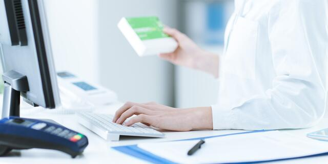 Pharmacy-receipts-changes.jpg