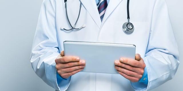 online-doctor-consultation.jpg