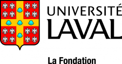 u_laval_fondation
