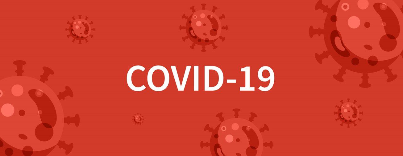 https://www.aga.ca/coronavirus